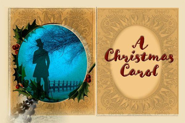 christmas-carol-show-card