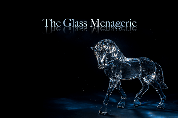 glass-menagerie-show-card