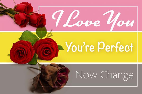 i-love-you-show-card