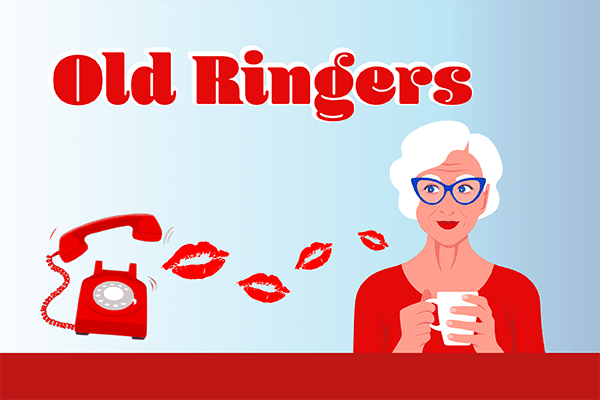 old-ringers-show-card