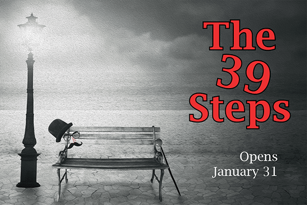 pml-39steps-feature