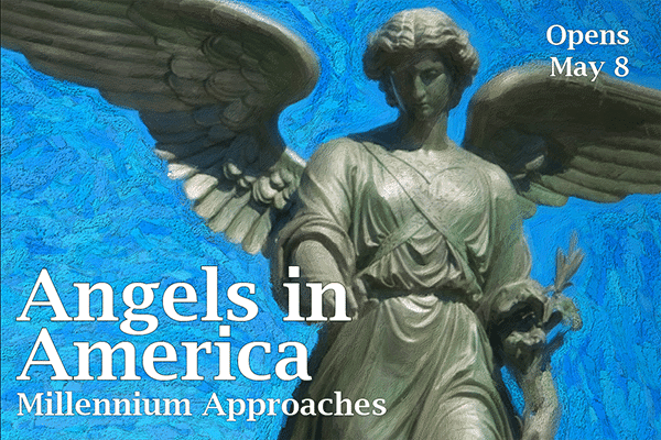 pml-angels-feature