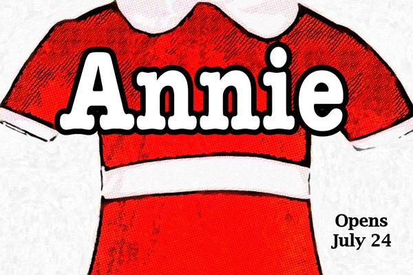 pml-annie-feature
