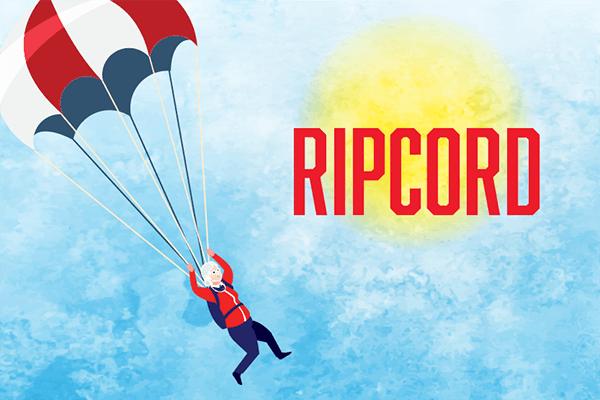 ripcord-show-card